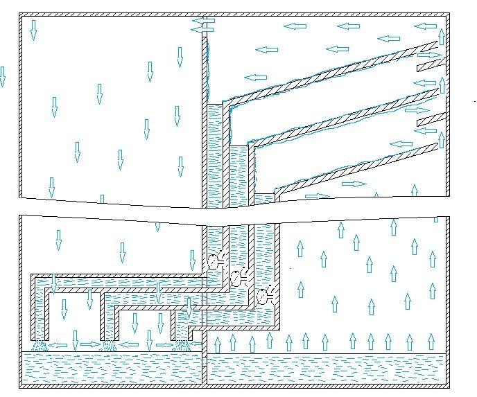 Иллюстрация 14